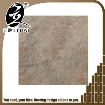 Living Room Decorative Quartz Vinyl Floor Tile Buy Quartz Vinyl Floor Tile Quartz Vinyl Floor Tile Quartz Vinyl Floor Tile Product On Alibaba Com
