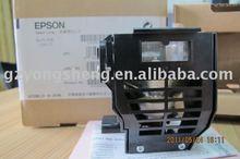 Scegliere produttore alta qualità lampada del proiettore per epson