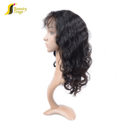 Wholesale indian overnight delivery lace wigs color,613 human short hair wigs for black women,natural jewish wig kosher wigs