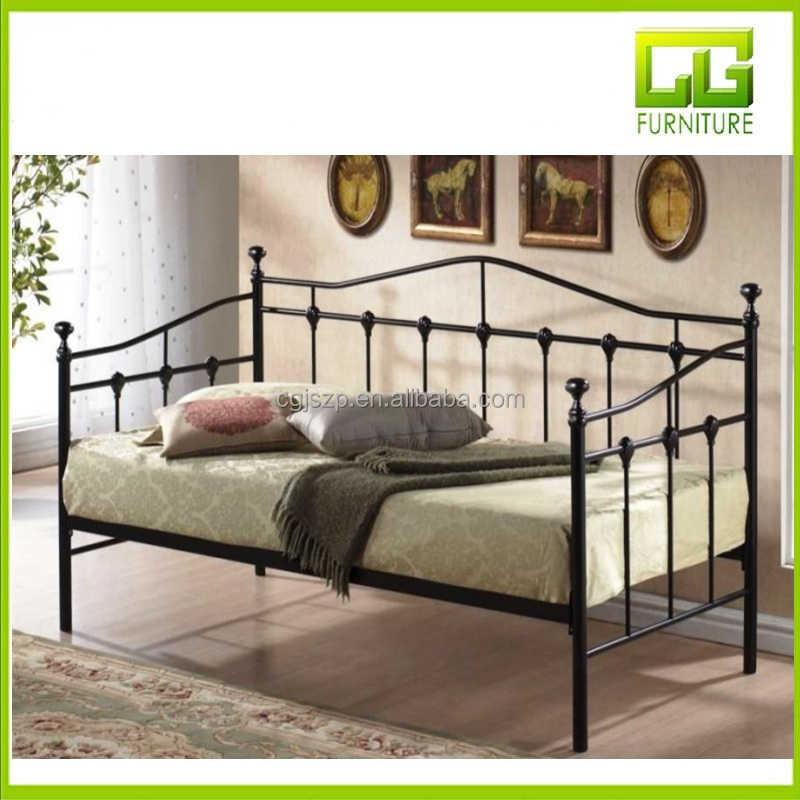 daybeds for sale indian daybed daybeds for sale indian daybed suppliers and at alibabacom