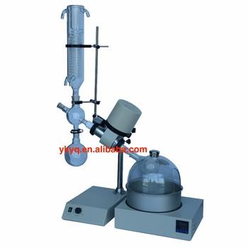 Sthsl 1 Asphalt Water Content Tester