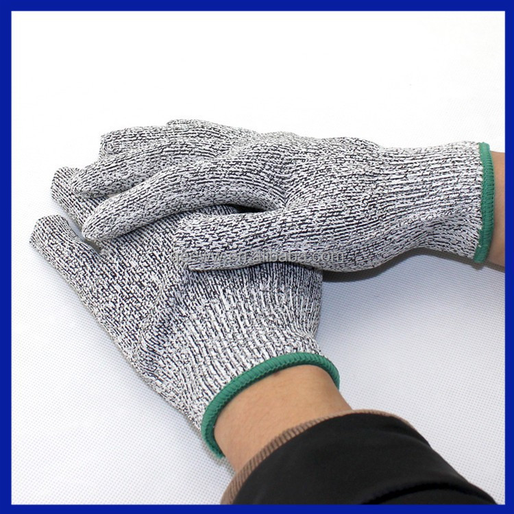 2015 Hot sale customized glove comfortable glove mansion free