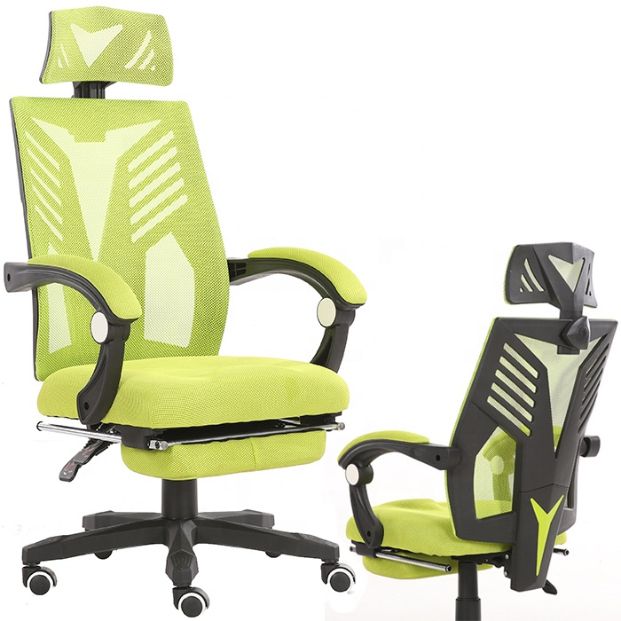 Stupendous Black Frame Best Gaming Computer Swivel All Mesh Office Chair With Leg Rest Buy Swivel Mesh Office Chair All Mesh Office Chair With Leg Rest Best Unemploymentrelief Wooden Chair Designs For Living Room Unemploymentrelieforg