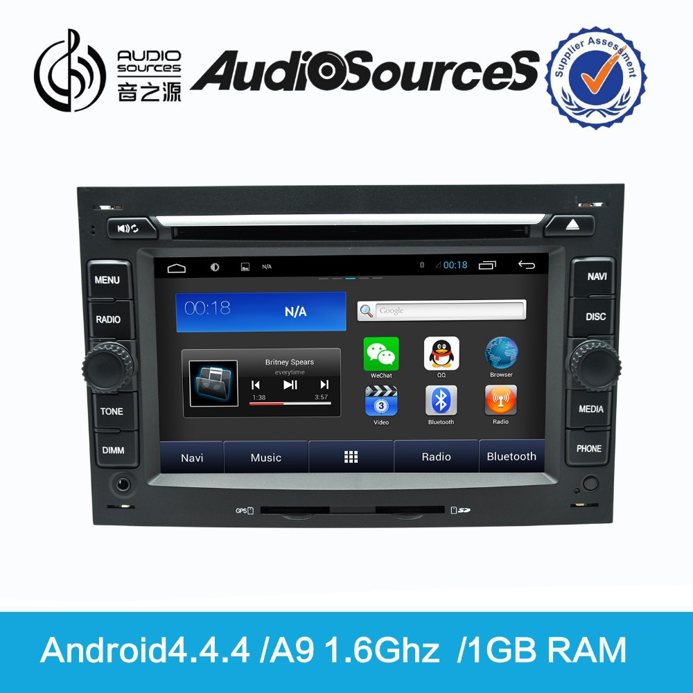 touch screen car dvd for peugeot 407 car audio with GPS bluetooth radio SD USB HD video 3G TV camera