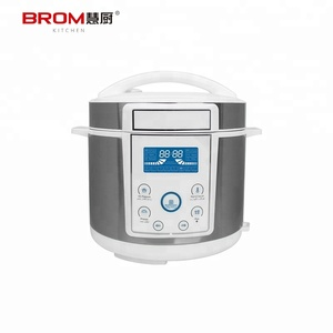 Factory directly sale wholesale cheap price multifunction electric rice cooker