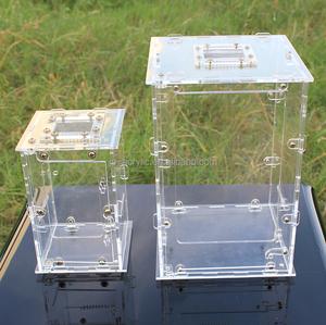 Plastic Terrarium Plastic Terrarium Suppliers And Manufacturers At
