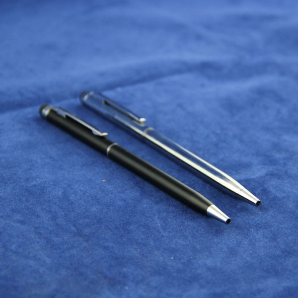 Top Quality Rhinestone Stylus Pen