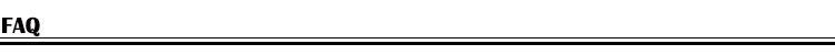 2015D Ijzer Legering Custom Gedrukt Badminton Racket