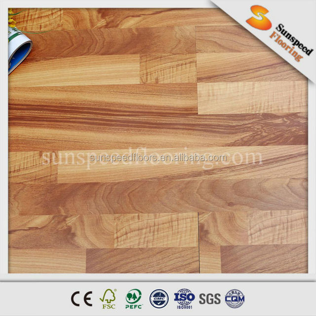Hdf Eir Laminate Floor Ratings Shaw