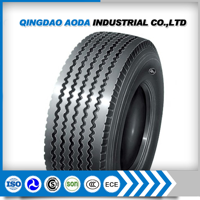 Best Quality With Reach 9.00r20 385/65R22.5 12 Ply Linglong Truck Tires