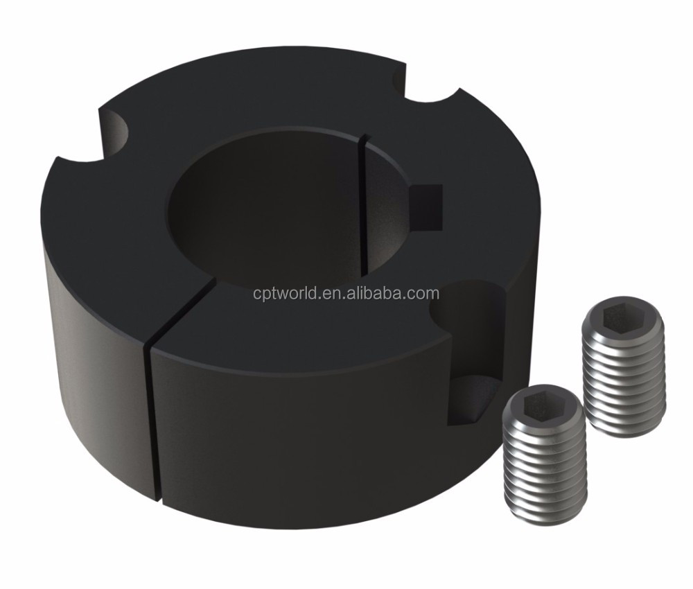 SPZ 3 grooves Steel v belt pulley online suppliers
