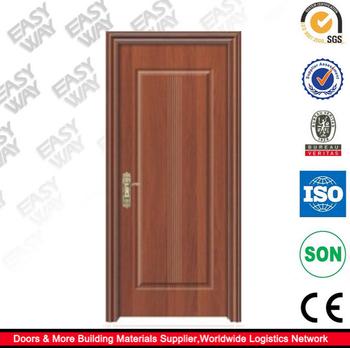door piece frame pune id rs proddetail kirkatwadi galvanized iron frames at