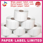 Thermal Label roll,Zebra Label,shipping label