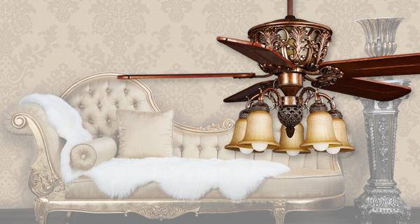 New model luxury orient ceiling fan 52yof 3047 buy orient new model luxury orient ceiling fan 52yof 3047 aloadofball Choice Image