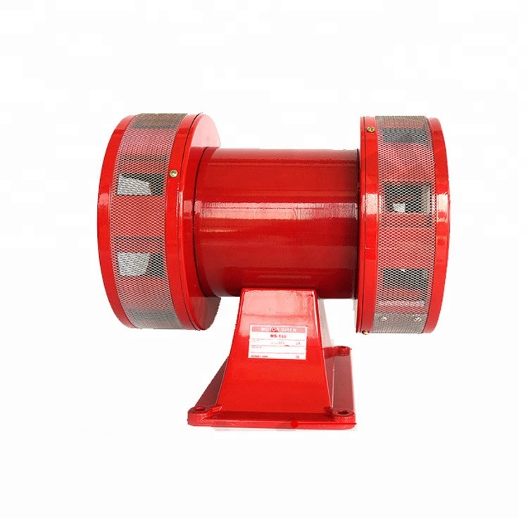 Security Alarm Rapture Dc 12v Led Flashing Lamp Security Alarm Strobe Signal Warning Light Siren