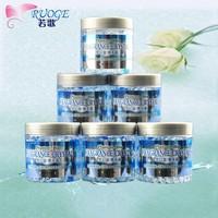2015 best wholesal free sample fragrant crystals dreamlike blue
