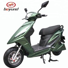 2017 cheap adulti 2 ruote scooter elettrico Cinese chopper <span class=keywords><strong>moto</strong></span>/braccio verde bici <span class=keywords><strong>elettrica</strong></span>