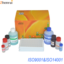 Veterinary Diagnostic Assays Avian Marek's disease virus antibody ELISA kit