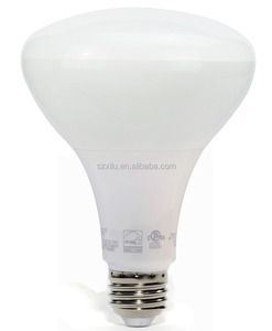 USD 3.0 /PC Wholesale 11W home light led bulb ES/UL/CUL BR30 bulb 2700K 5000K with 5years warranty