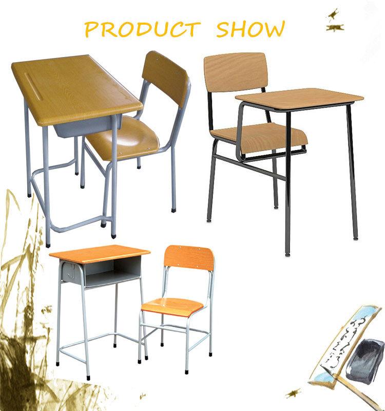 Standard desk chair height hostgarcia - Standard desk chair height ...