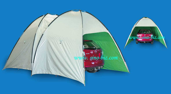 Dome Carport Canopy - Buy Carport CanopyCar ShelterPortable Carport Product on Alibaba.com  sc 1 st  Alibaba & Dome Carport Canopy - Buy Carport CanopyCar ShelterPortable ...