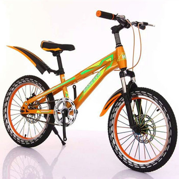 Bicycle For 10 Years Old Child With Cheap Price Kids Bicycle