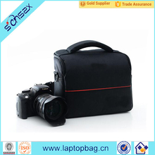 China supplier fashion durable unique camera bag