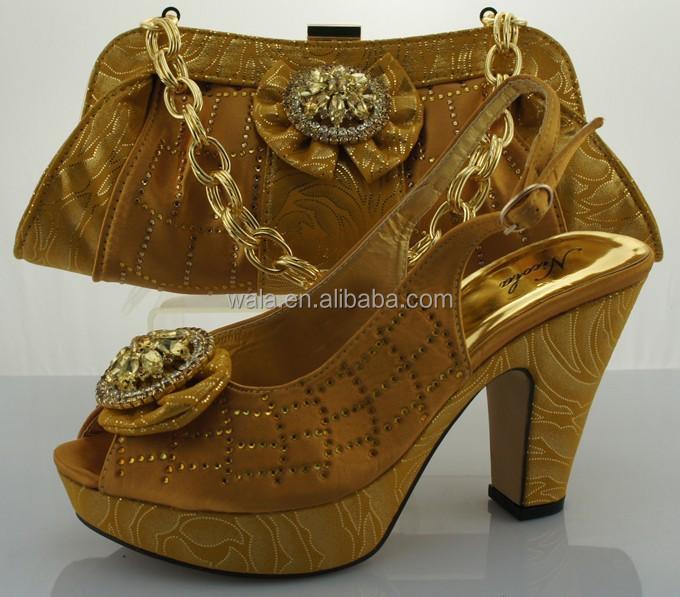 SB1533 for bags shoes women matching Best and italian 0qAURwX