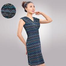 7265524d4f9 Finden Sie Hohe Qualität Damen Stehkragen Kleid Hersteller und Damen  Stehkragen Kleid auf Alibaba.com