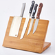 Kitchen Multiple Sizes Available compact knife holder