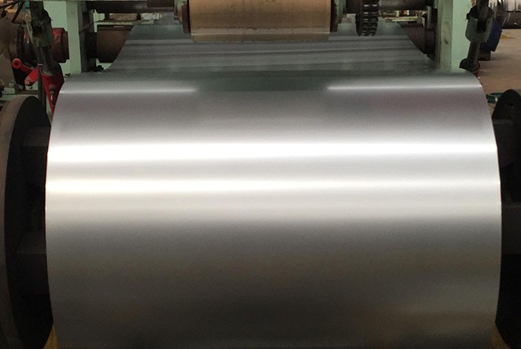 Non-Oriented Cold Rolled Silicon Steel Prices