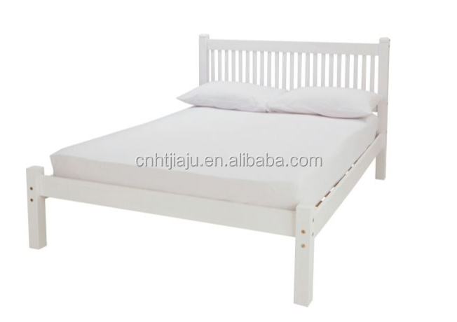 bed frame bed frame suppliers and manufacturers at alibabacom