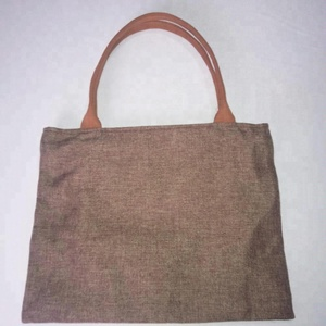 c8e8deaab0 Equipment Jute Bags, Equipment Jute Bags Suppliers and Manufacturers at  Alibaba.com