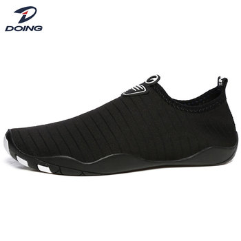 Get 1000 Dollars Walk On Water Shoes Men Water Proof Shoes For Men