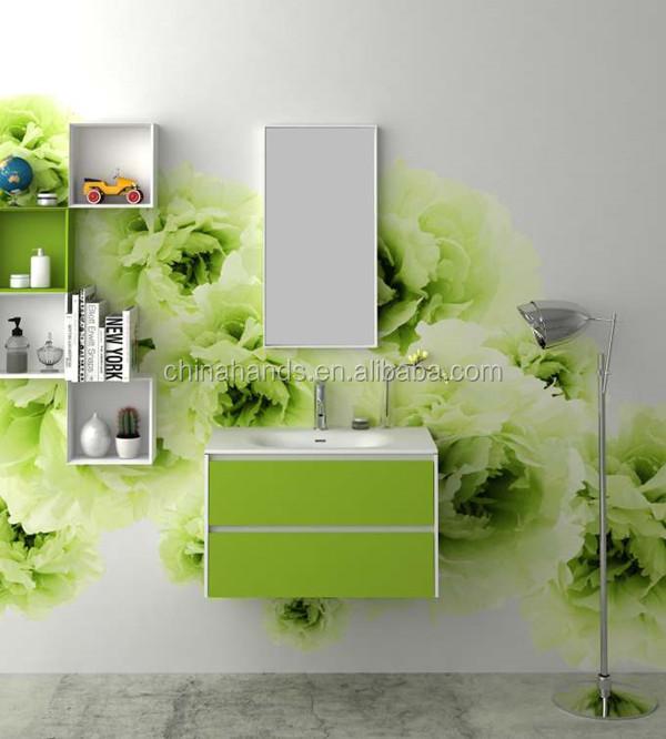 ma ws03 salle de bains vanit armoire de toilette ensemble - Ensemble Vanite Armoire