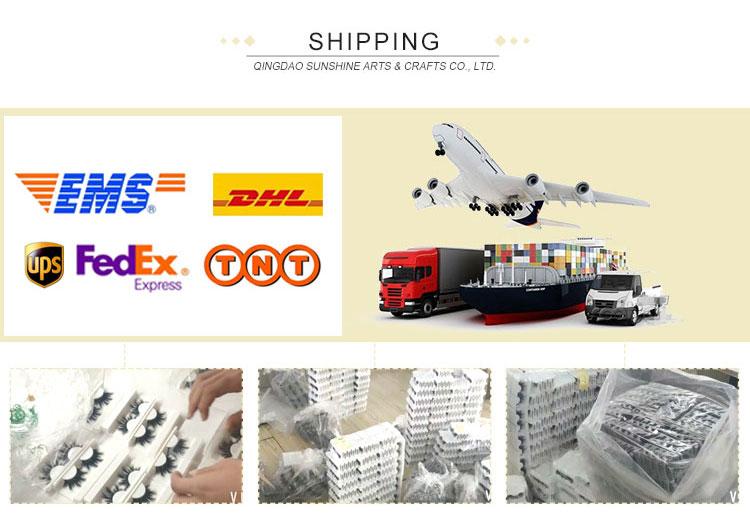 2019 नई कीमत निजी लेबल 3d मिंक पलकें, थोक निजी लेबल 3D बरौनी पैकेजिंग, हस्तनिर्मित कस्टम बरौनी पैकेजिंग