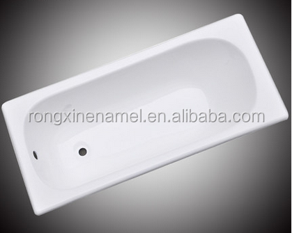 Rivestimenti Vasche Da Bagno Prezzi: Posa in opera piastrelle bagno prezzi stanza da.
