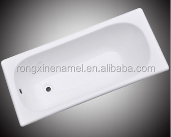 Vasche Da Bagno Economiche Prezzi : Smalto piastra in acciaio vasca da bagno economici prezzo vasca da