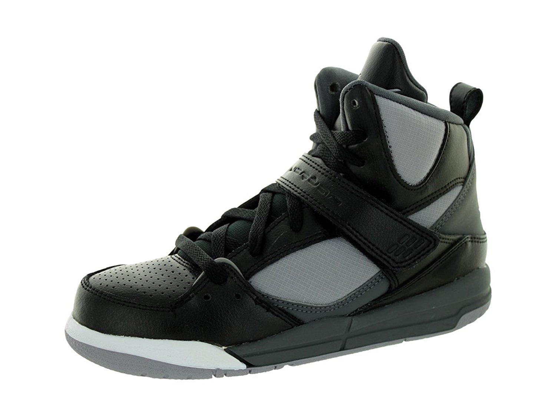 ef2493eaeaa4c6 Nike Jordan Kids Jordan Flight 45 High (PS) Basketball Shoe