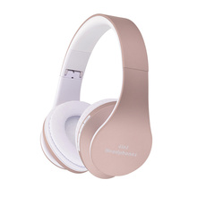 Apoio camionista da amostra OEM falante estéreo gaming headset <span class=keywords><strong>fone</strong></span> <span class=keywords><strong>de</strong></span> <span class=keywords><strong>ouvido</strong></span> sem fio <span class=keywords><strong>fone</strong></span> <span class=keywords><strong>de</strong></span> <span class=keywords><strong>ouvido</strong></span> <span class=keywords><strong>bluetooth</strong></span>
