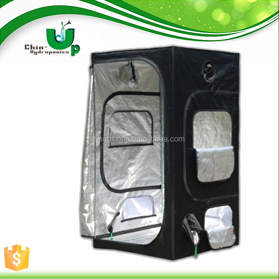 hydroponics greenhouse chin up hengxiong 400w mh grow kit/ hydroponic grow kit ballast/ 250 watt grow kit