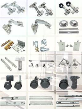 Kitchen Cabinet And Furniture Parts Furniture Accessories