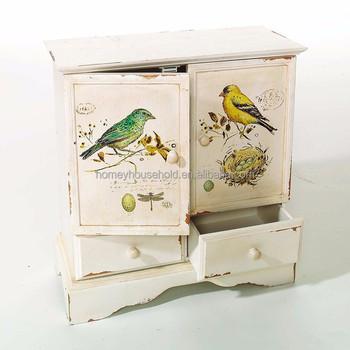 Hatil Furniture Bd Picture Wood Wardrobe Cabinet Tv Stand Modern