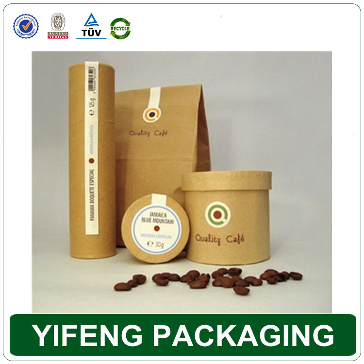 High Quality Luxury Unique Paper Packaging Tea Bags Gift Tea Box ...