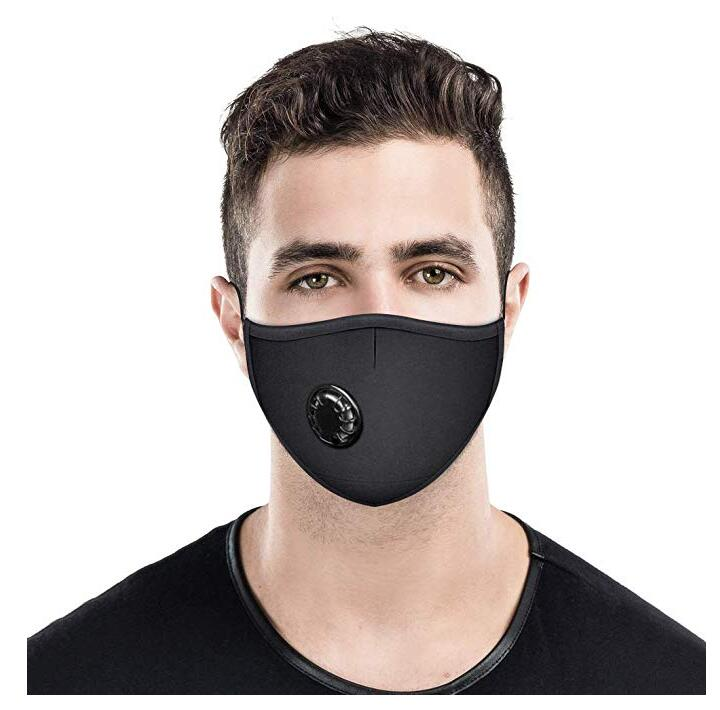 f0e800803dd China Mouth Mask N95