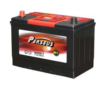Kühlschrank Autobatterie : Autobatterie bosch in nordrhein westfalen dülmen ebay