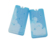 Portable ice Packs - 8 oz