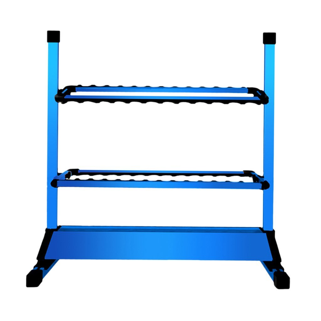 Cheap Rod And Reel Rack Find Rod And Reel Rack Deals On Line At Alibaba Com