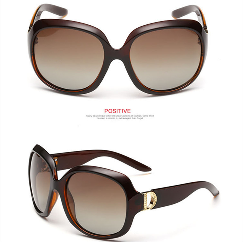 luxury sunglasses sale  Cheap Ladies Sunglasses Sale, find Ladies Sunglasses Sale deals on ...