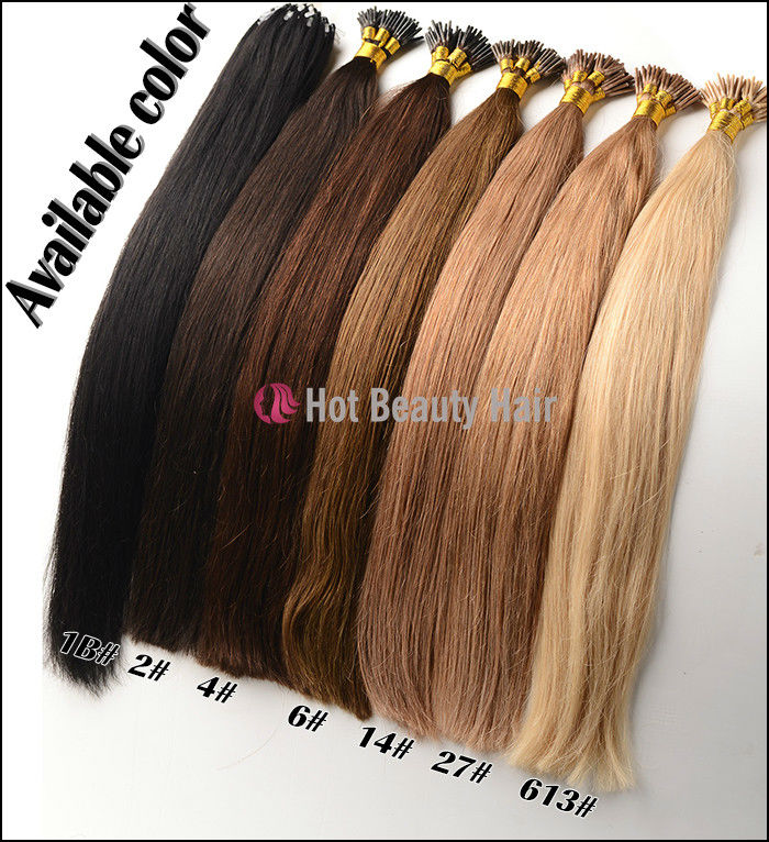 M Chocolate Color Hair Clip In Extensions Long Lasting Extension Last Product On Alibaba